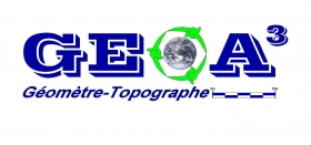 Bienvenue     !!!!         site              en              construction - GEO-A3